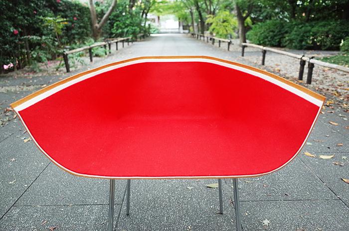 地層のような椅子3_s