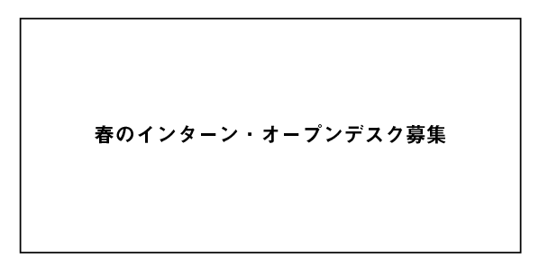 2019-02-06 7.50.47